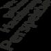 Logo-WgHP-black_150